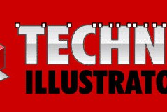 tech illustrators