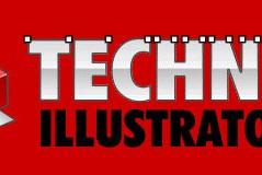 tech illustrators