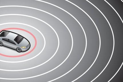 autonomous vehicle self driving car